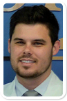 Dr. Brady D. Nielsen, DDS